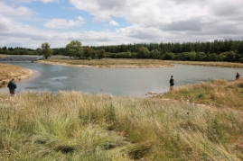 Laois-Angling-Centre-062